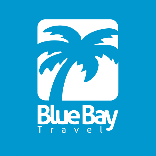 Blue Bay Travel