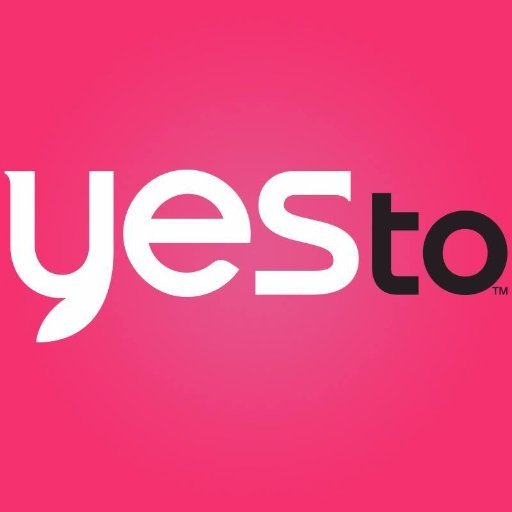 Yes To