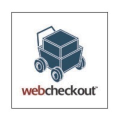 WebCheckout, Inc.