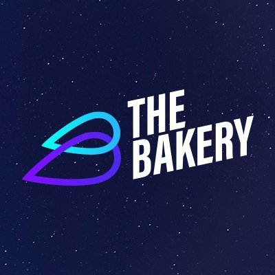 The Bakery London