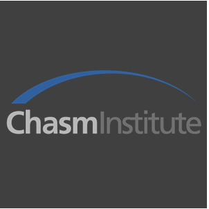 Chasm Institute LLC