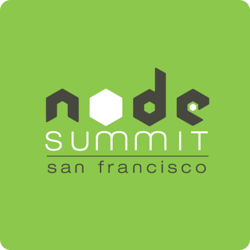 Node Summit