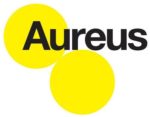 Study Association Aureus