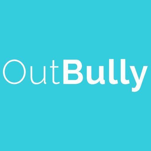 OutBully