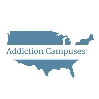 Addiction Campuses of America