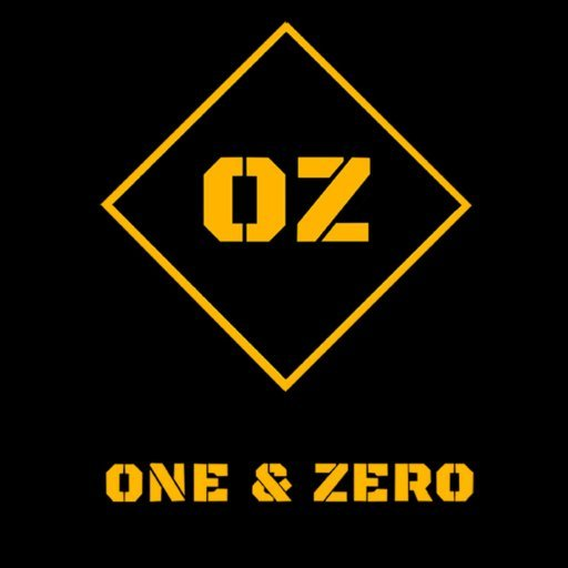 ONE & ZERO- Digital Marketing Agency Guwahati