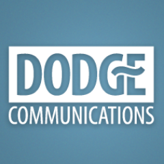 Dodge Communications