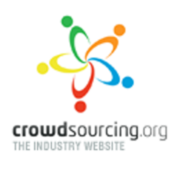 Crowdsourcing.org