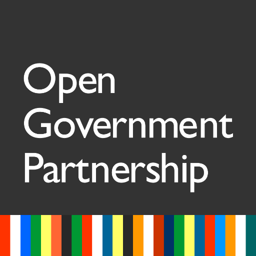 Open Gov Partnership