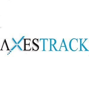 Axestrack Software Solutions Pvt.Ltd