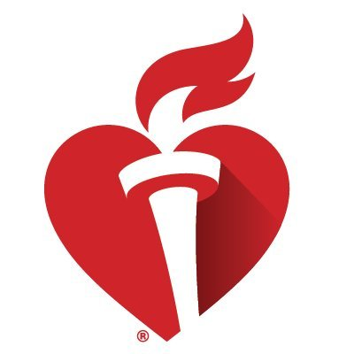 American Heart Association | American Stroke Association