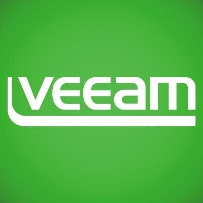 Veeam® Software