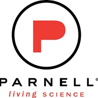 Parnell Living Science