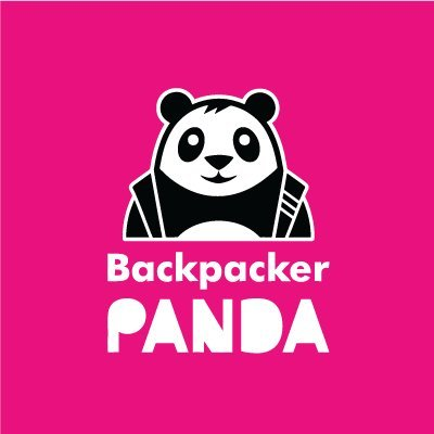 Backpacker Panda Holidays Private Limited