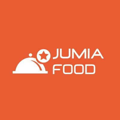 Jumia Food Kenya