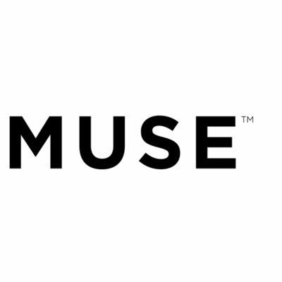 Muse Capital