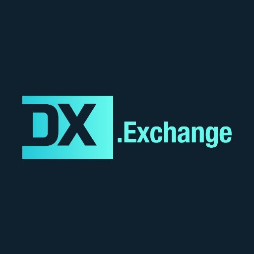DX. Exchange