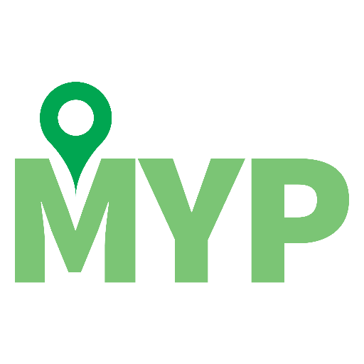 MapYourProperty