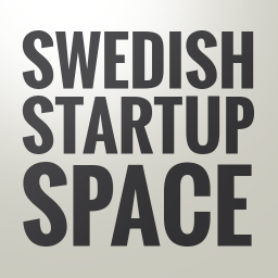 The Startup Space AB