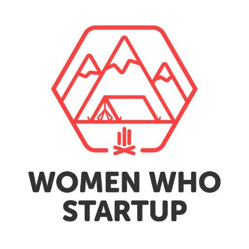 Women Who Startup