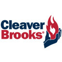 Cleaver-Brooks