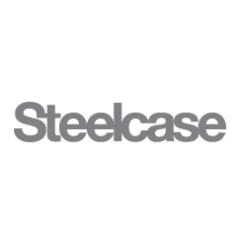 Steelcase Asia