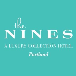 the Nines Hotel