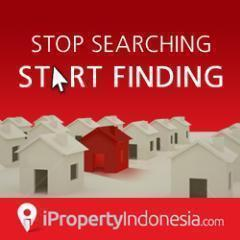 iProperty Indonesia