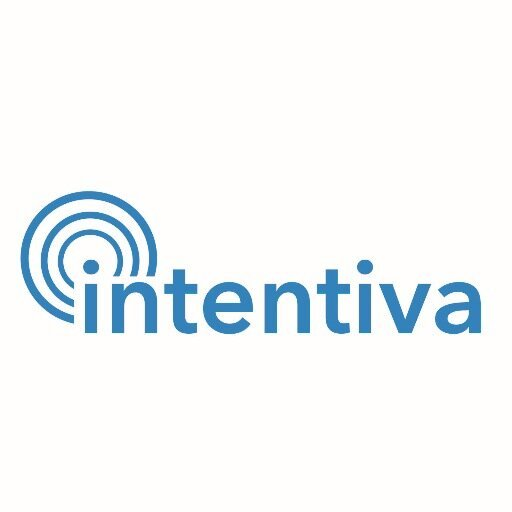Intentiva Inc.