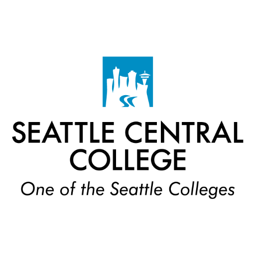 Seattle Central