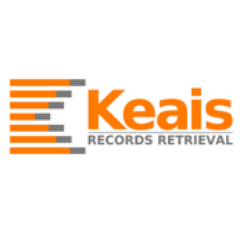 Keais Records Svc.