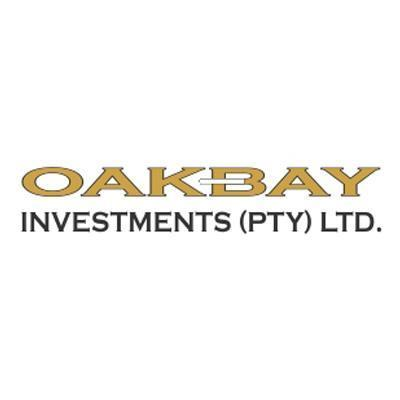 Oakbay Investments (PTY) LTD.