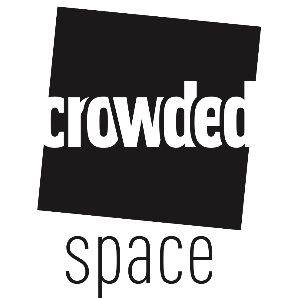 Crowded Space
