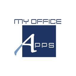 My Office Apps