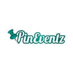 PinEventz