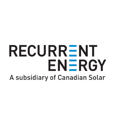 Recurrent Energy