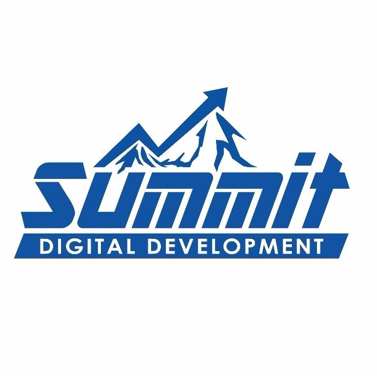 SummitwebDD