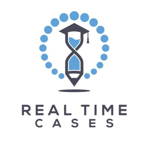 Real Time Cases