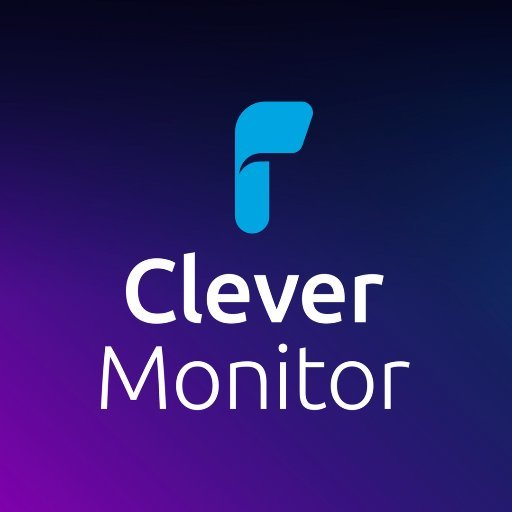 CleverMonitor