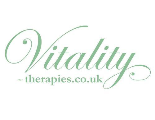 Vitality-Therapies