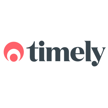 Timely Limited