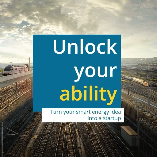 Unlock Your Ability