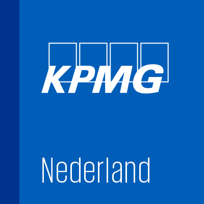 KPMG the Netherlands