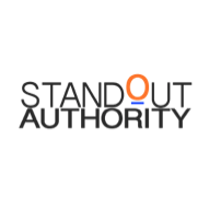 StandOut Authority