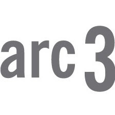 Arc 3 Communications