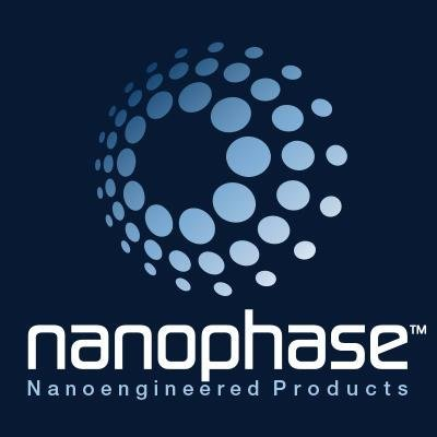 Nanophase Technologies