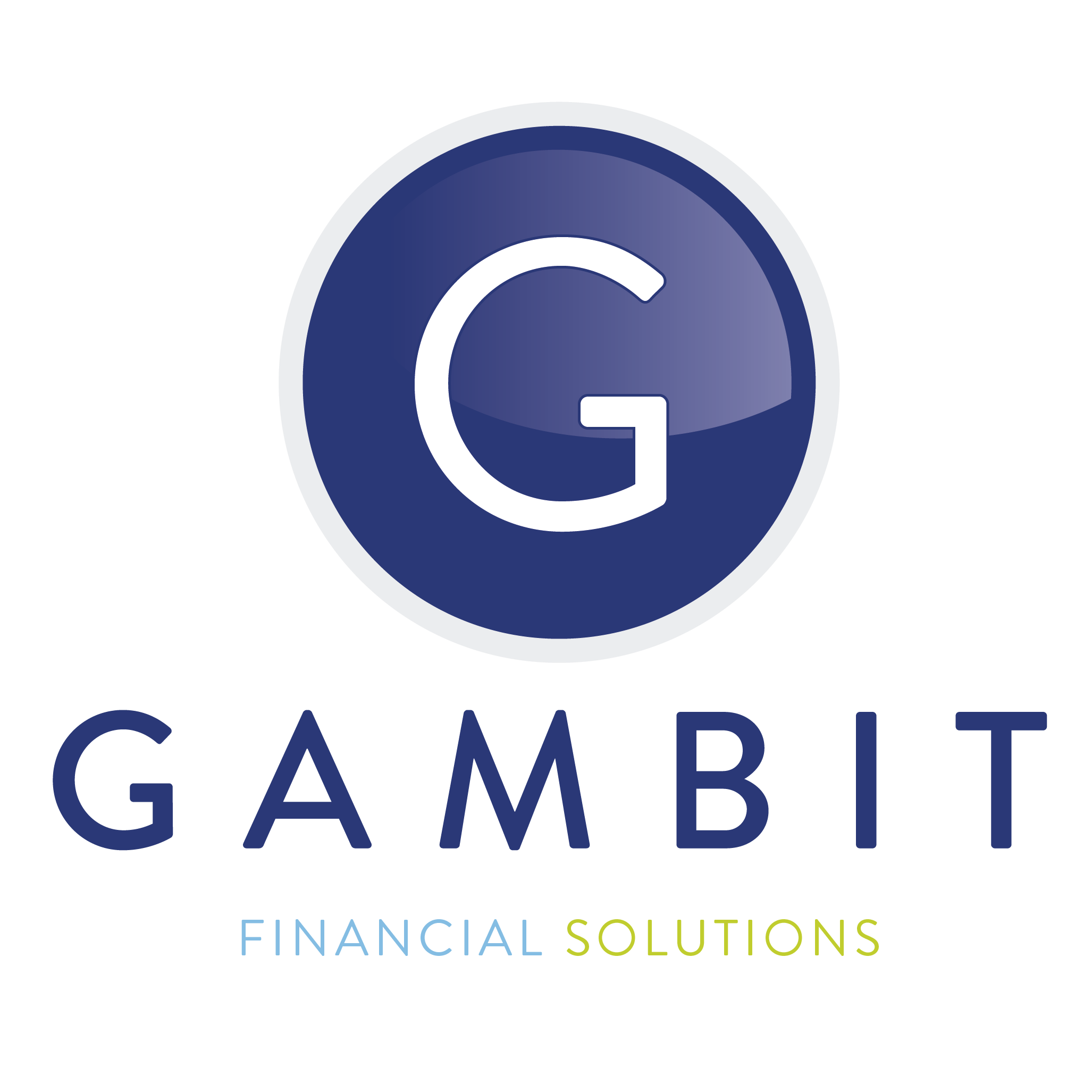 Gambit Finance