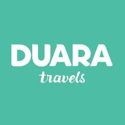 Duara Travels