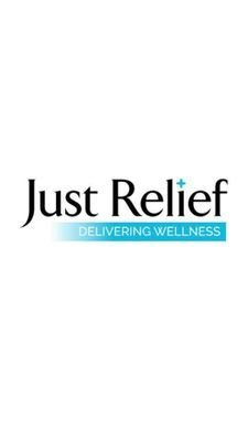 Just Relief Wellness