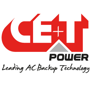 CE+T Power